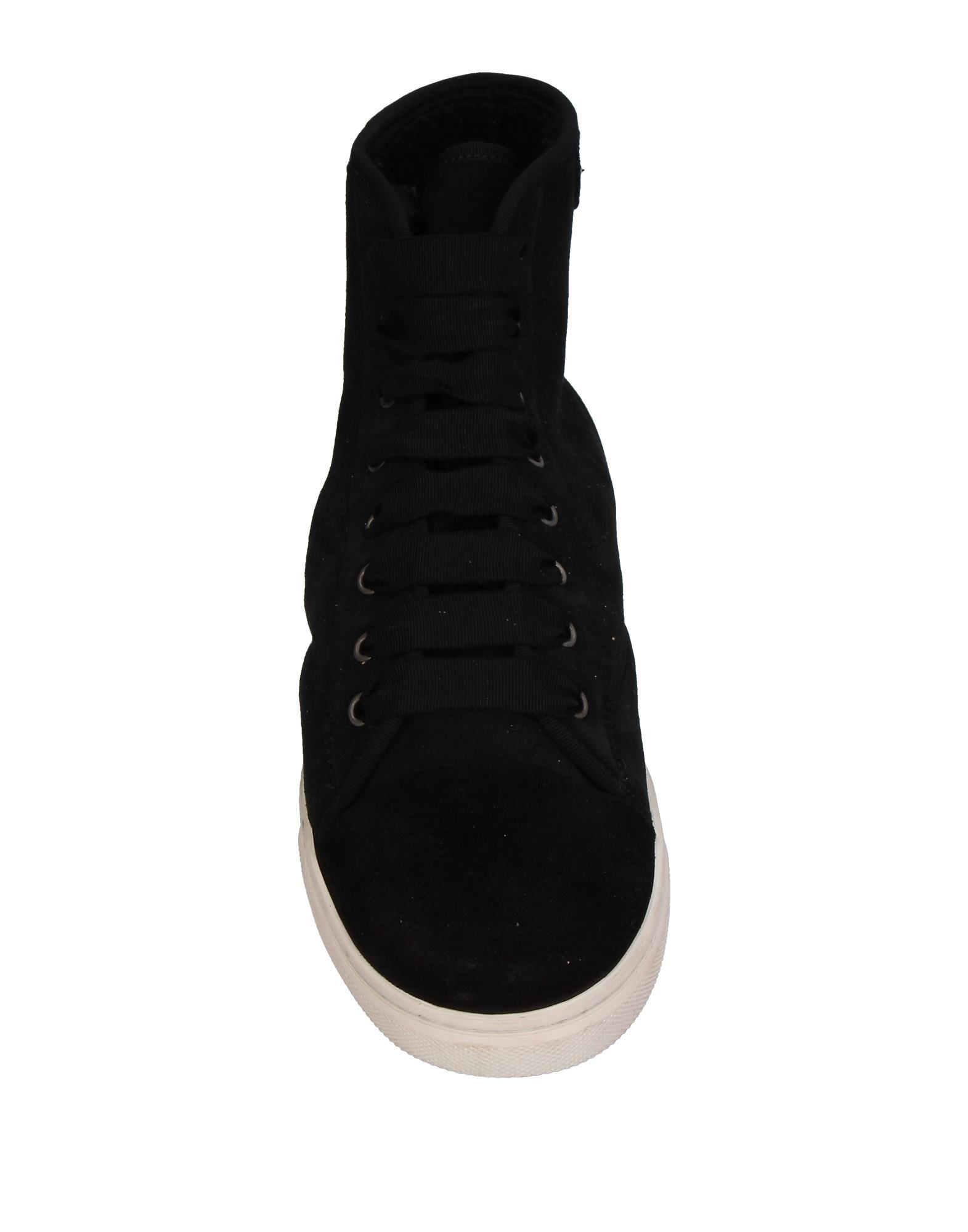 Lanvin Sneakers Damen  11410400SJGut aussehende strapazierfähige Schuhe