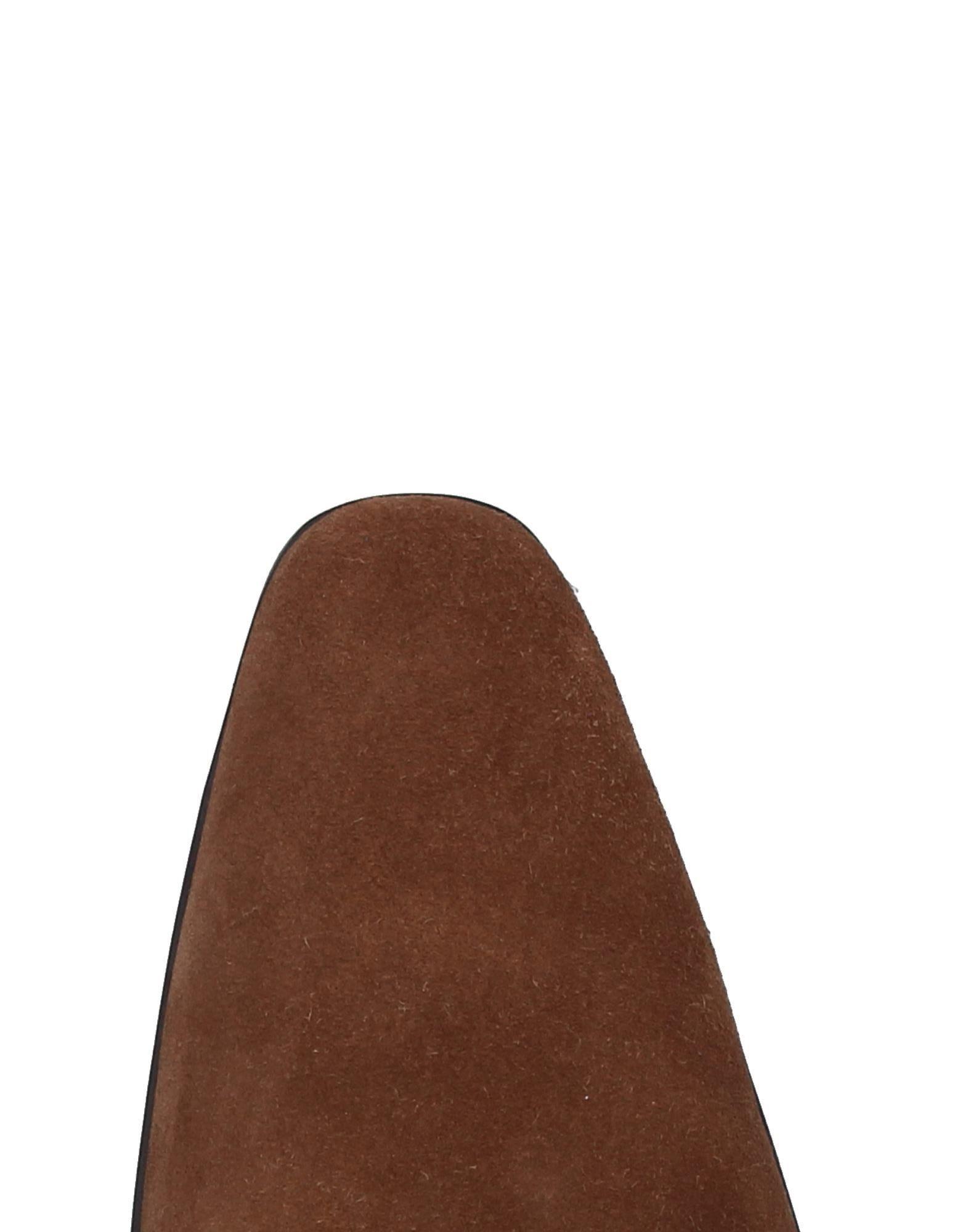 Santoni Schnürschuhe Herren  11410407BA Gute Qualität Qualität Qualität beliebte Schuhe 79466e