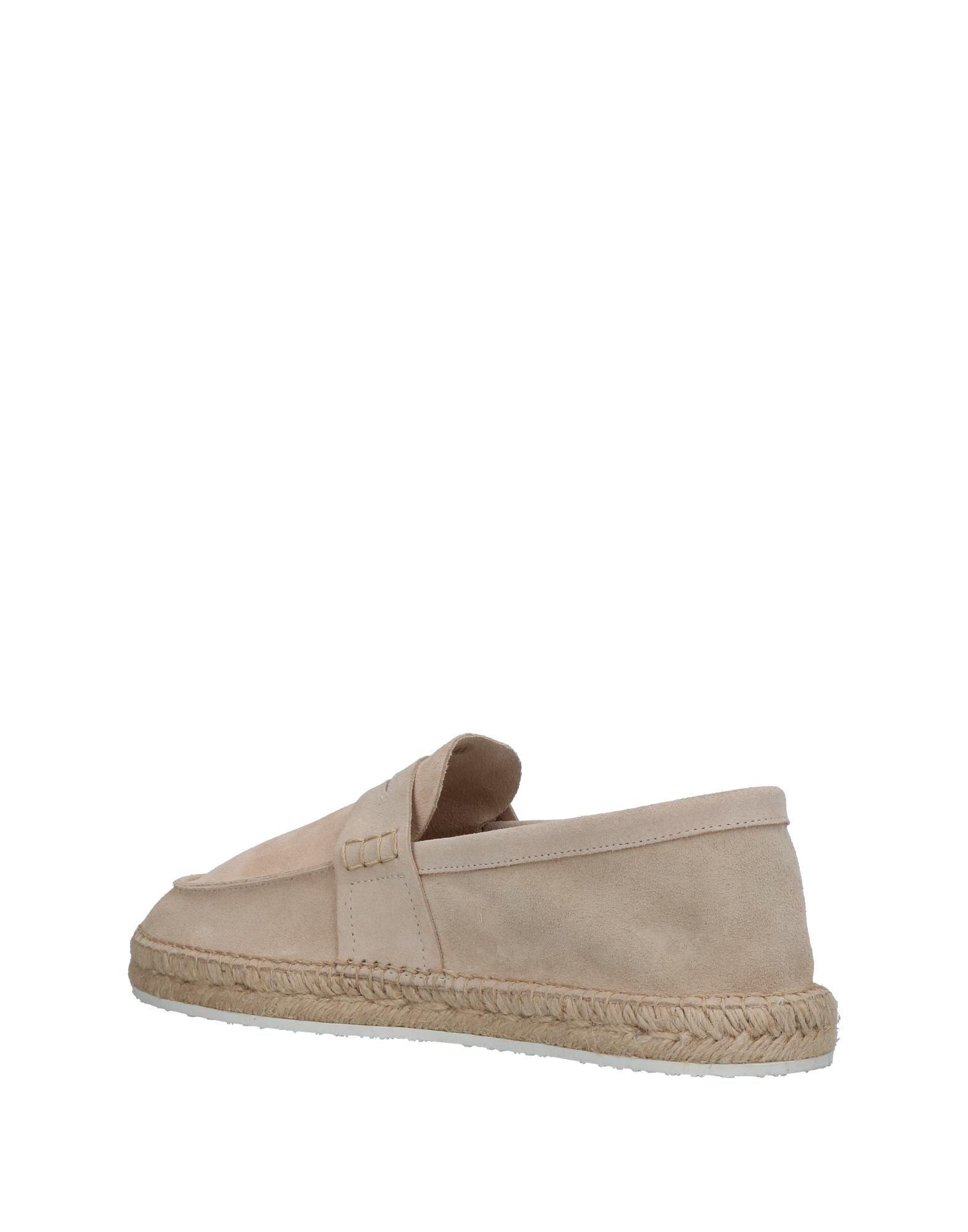Rabatt echte Schuhe Rocco P.  Espadrilles Herren  P. 11410416MD 8674f6