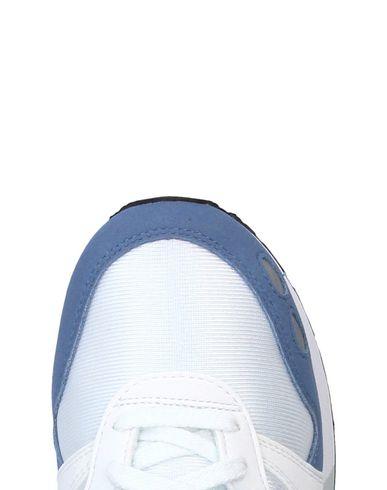 Verkauf Kauf Für Verkauf Rabatt Verkauf ASICS Sneakers Kaufen zum Verkauf Billig Verkauf Zuverlässig xBALRAS8rI