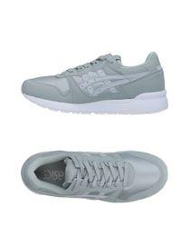 acquisto online scarpe asics