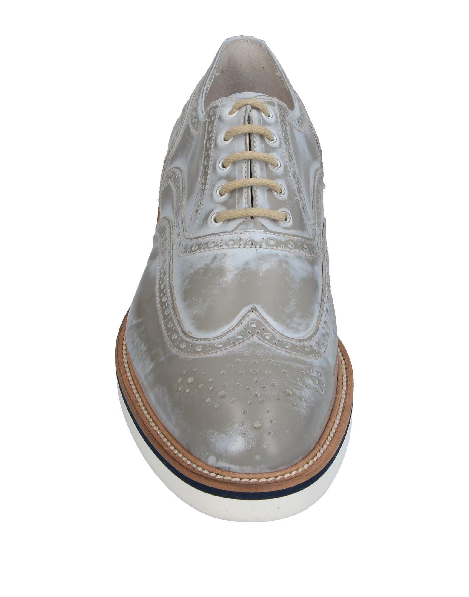CHAUSSURES - Chaussures à lacetsArcuri hK8PKLO9QO