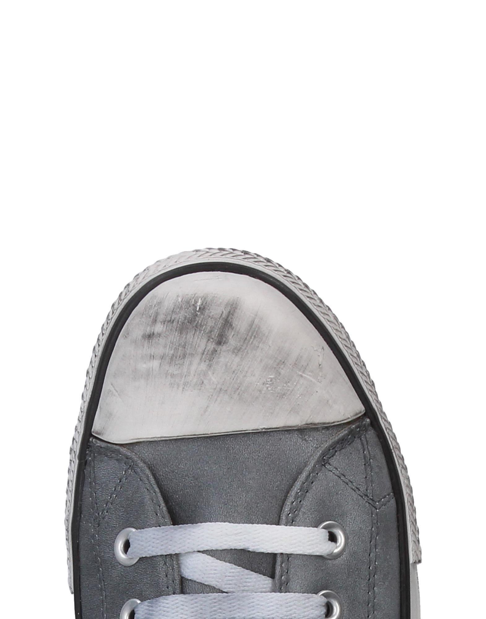 Happiness Sneakers Herren   Herren 11410473VI 0c433f