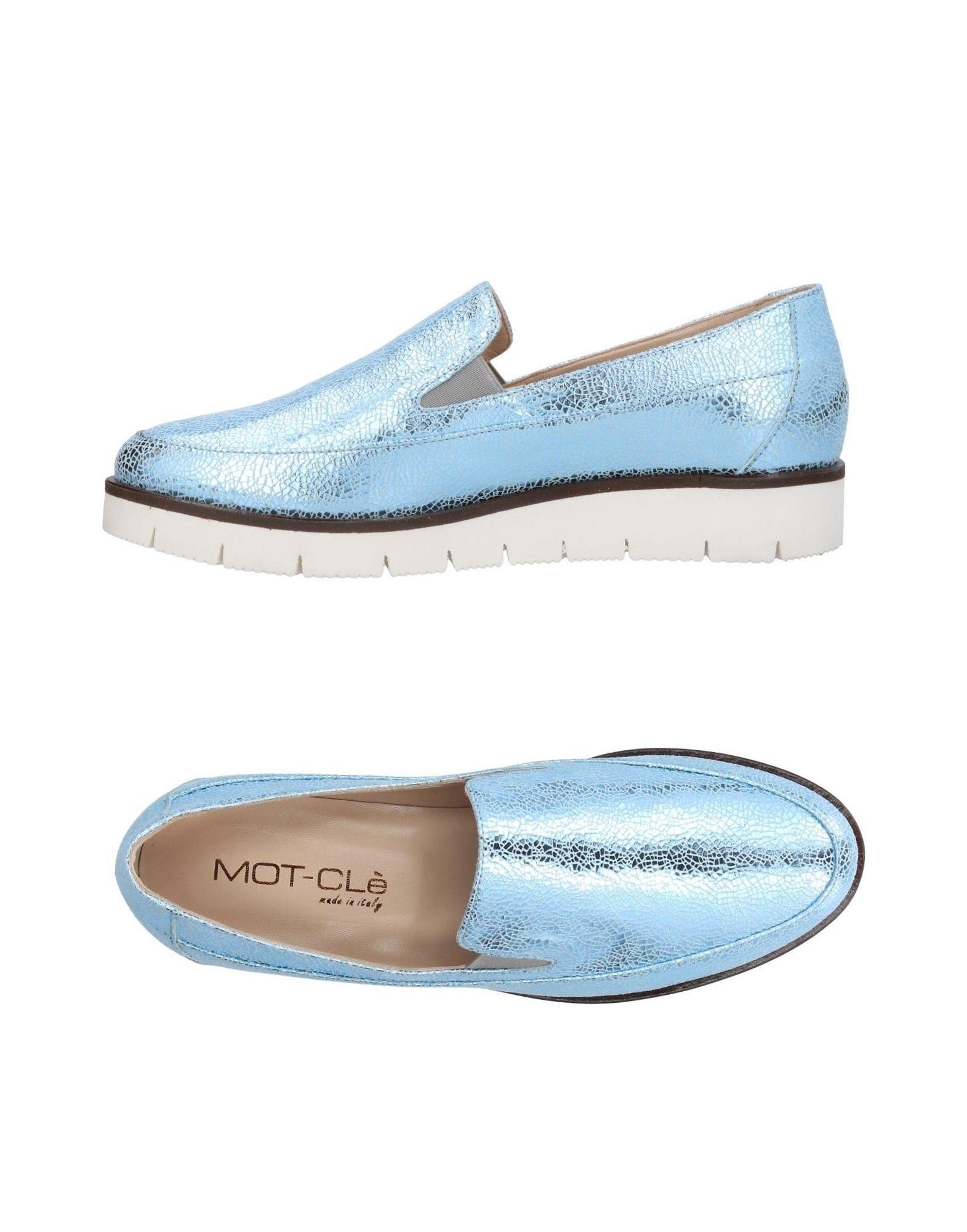 Mot 11410479SX Gute Qualität beliebte Schuhe