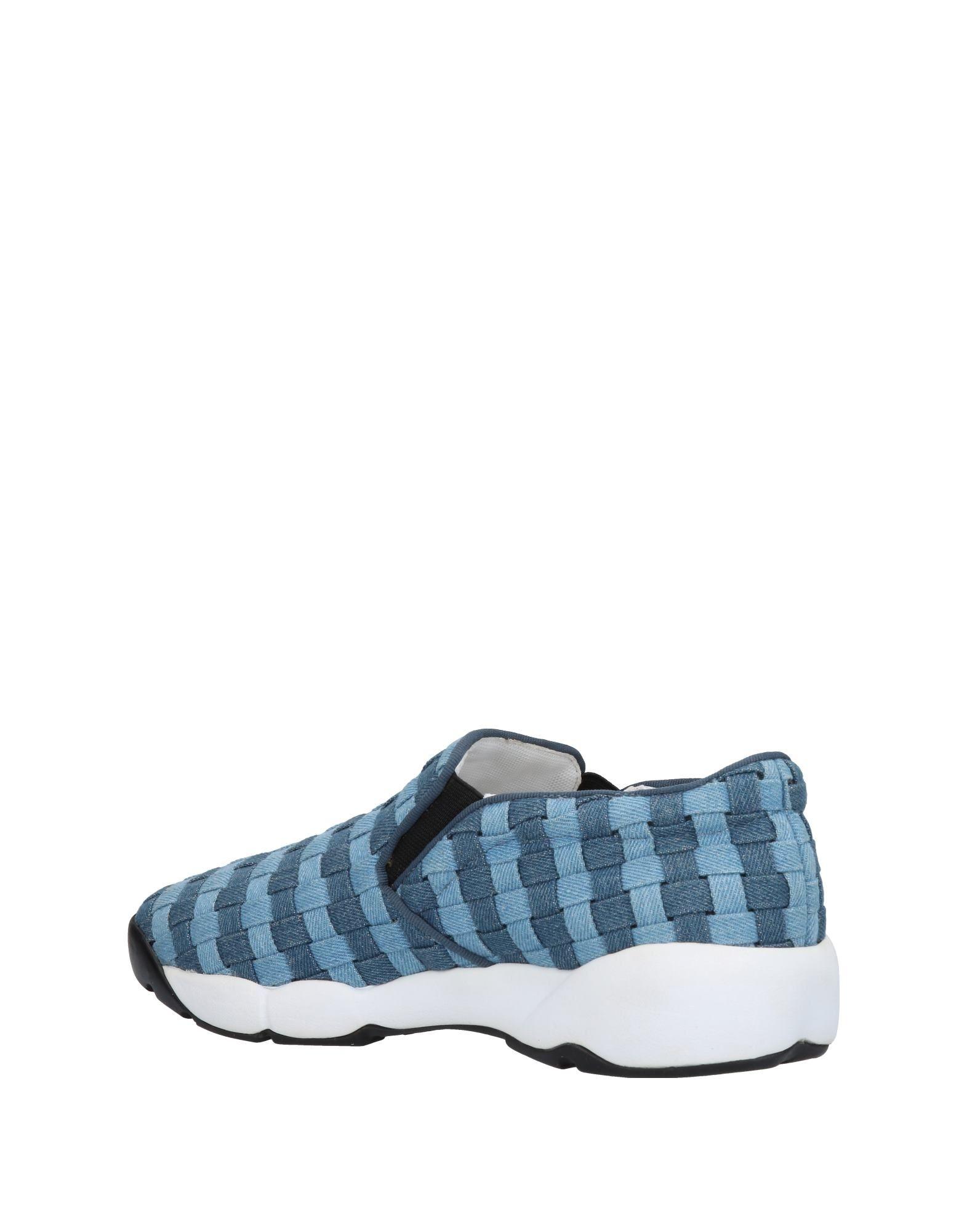 Sneakers So•Queen Femme - Sneakers So•Queen sur