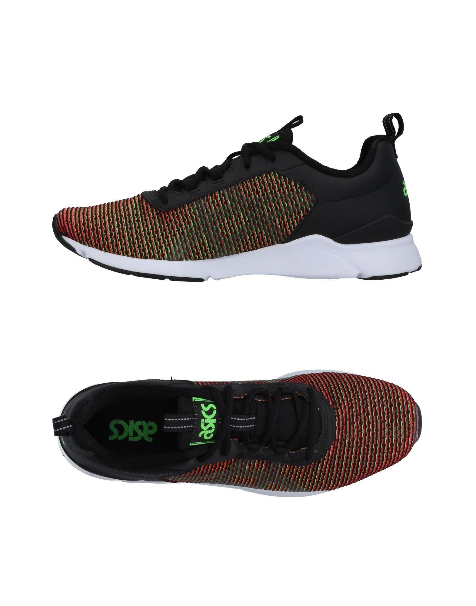 Sneakers Asics Tiger Uomo - 11410499AR