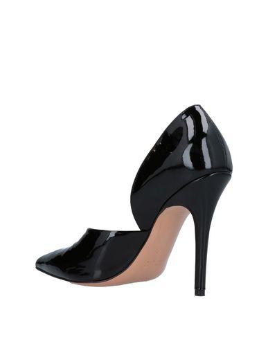 utløp falske Jean-michel Cazabat Shoe rabatt 2015 rabatt stor overraskelse klaring utrolig pris C63IN
