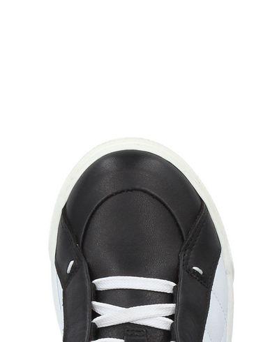 FENDI Sneakers Sneakers FENDI FENDI Sneakers FENDI FENDI Sneakers Sneakers Sneakers FENDI FENDI Sneakers FENDI Sneakers AqppgE