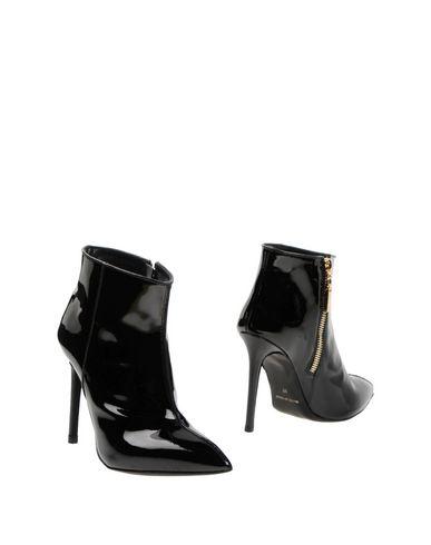 FOOTWEAR - Shoe boots Mangano COu2NRF3W