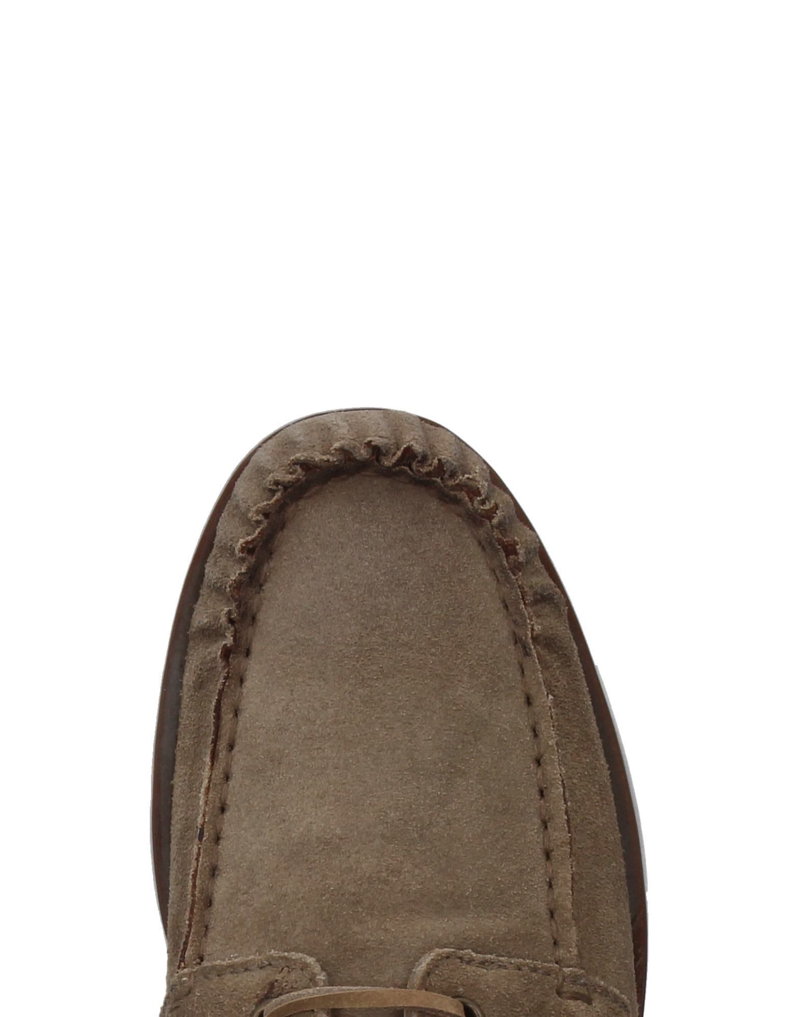 Osklen Mokassins Herren Herren Herren  11410557FO Heiße Schuhe c1edff