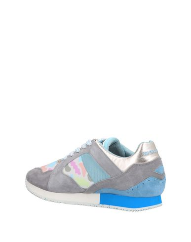 Sneakers DOLFIE Sneakers DOLFIE DOLFIE Sneakers Sneakers DOLFIE DOLFIE DOLFIE Sneakers Sneakers DOLFIE xrS6wXAqr