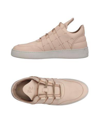 Sneakers Imbottite Sneakers Imbottite Imbottite Imbottite Sneakers Sneakers Sneakers Imbottite Sneakers Imbottite TwvCn5q4x