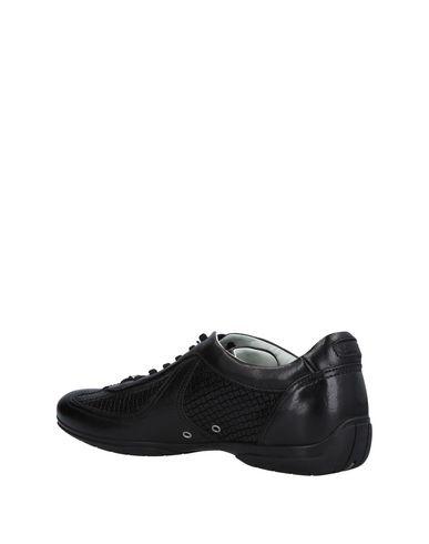 Santoni Joggesko utforske billige online sneakernews online billig nyeste rabatt nettsteder billig salg sneakernews AF71sO