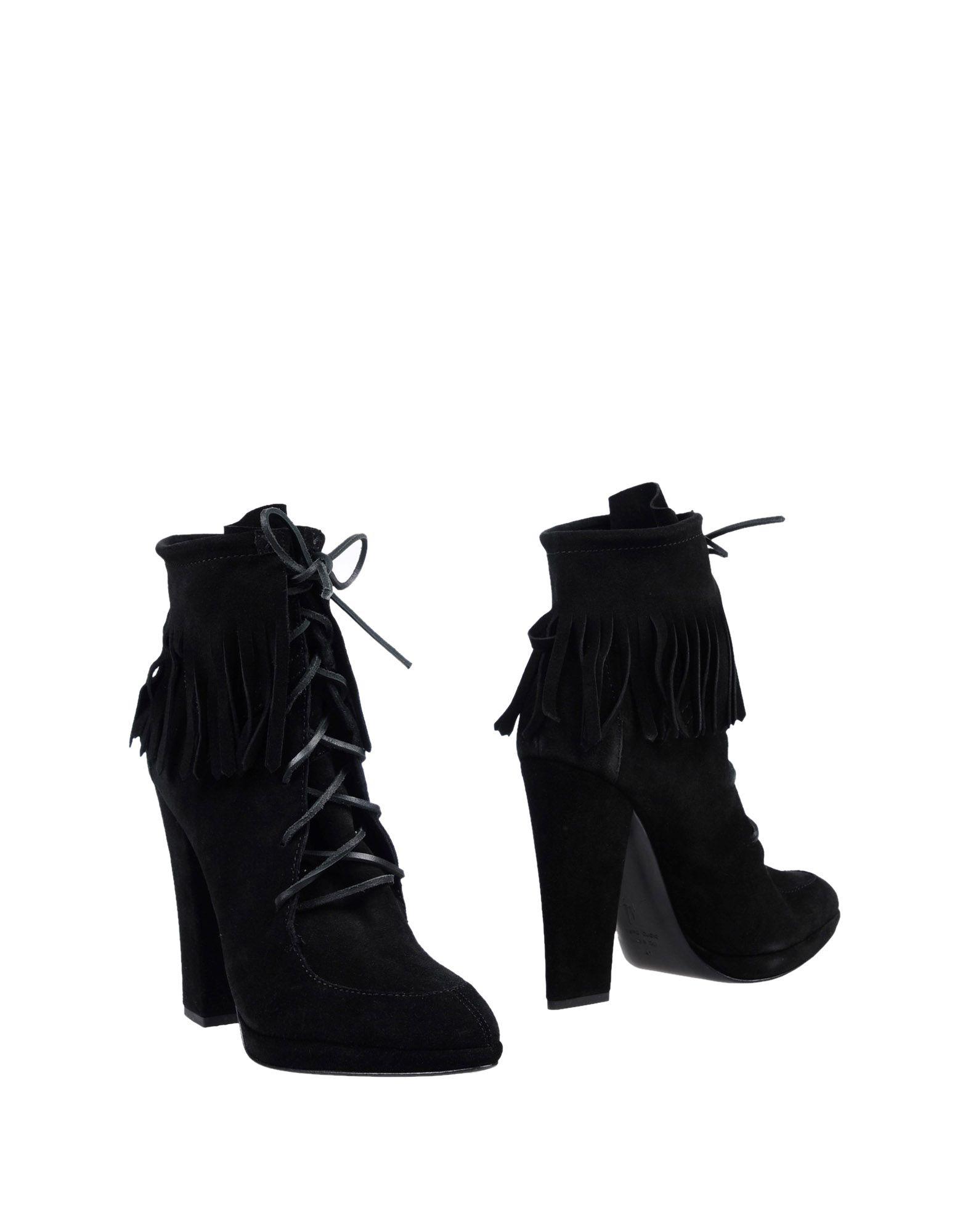 Giuseppe Zanotti 11410634AHGünstige Stiefelette Damen  11410634AHGünstige Zanotti gut aussehende Schuhe 565c9d