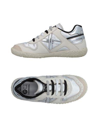 MUNICH MUNICH Sneakers Sneakers MUNICH MUNICH MUNICH Sneakers Sneakers PtTwq8H