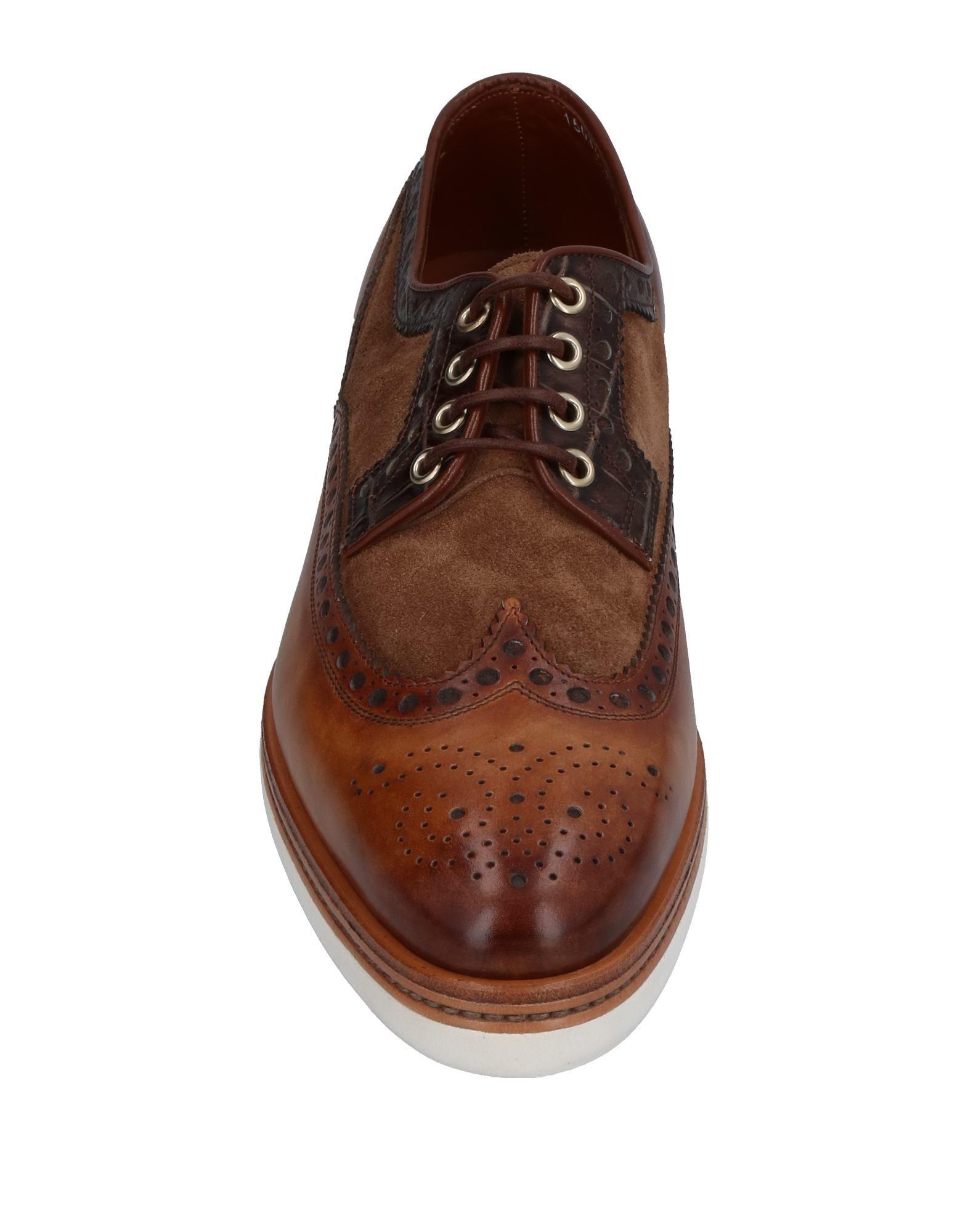 Chaussures - Tribunaux Santoni a2xfZ0K