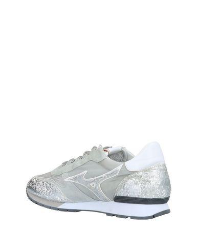 MIZUNO MIZUNO MIZUNO MIZUNO MIZUNO Sneakers Sneakers Sneakers Sneakers Sneakers MIZUNO Sq4nFYw
