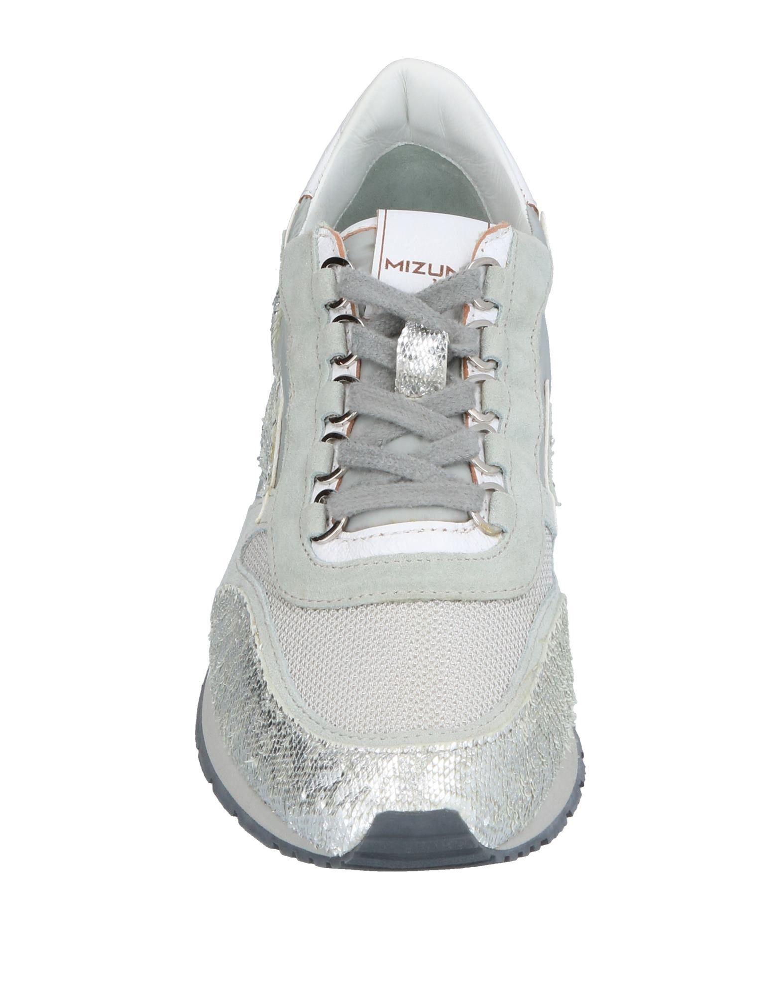 Klassischer Stil-24207,Mizuno Preis-Leistungs-Verhältnis, Sneakers Damen Gutes Preis-Leistungs-Verhältnis, Stil-24207,Mizuno es lohnt sich 65c7a8