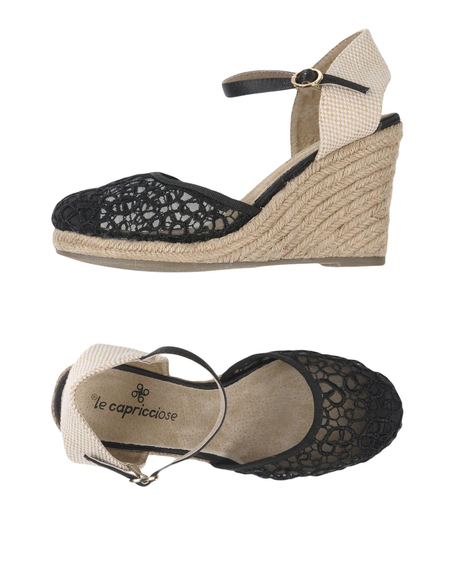 Le Capricciose® Sandals - Women Le Capricciose® Australia Sandals online on  Australia Capricciose® - 11410675QI 205c08