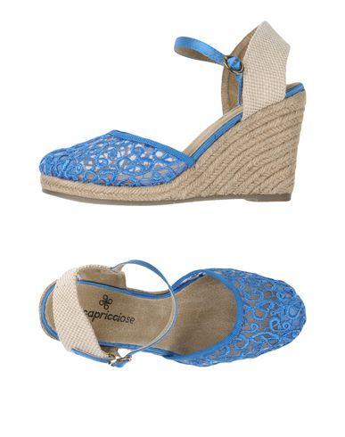 Chaussures - Sandales Le Capricciose 6ilj5r