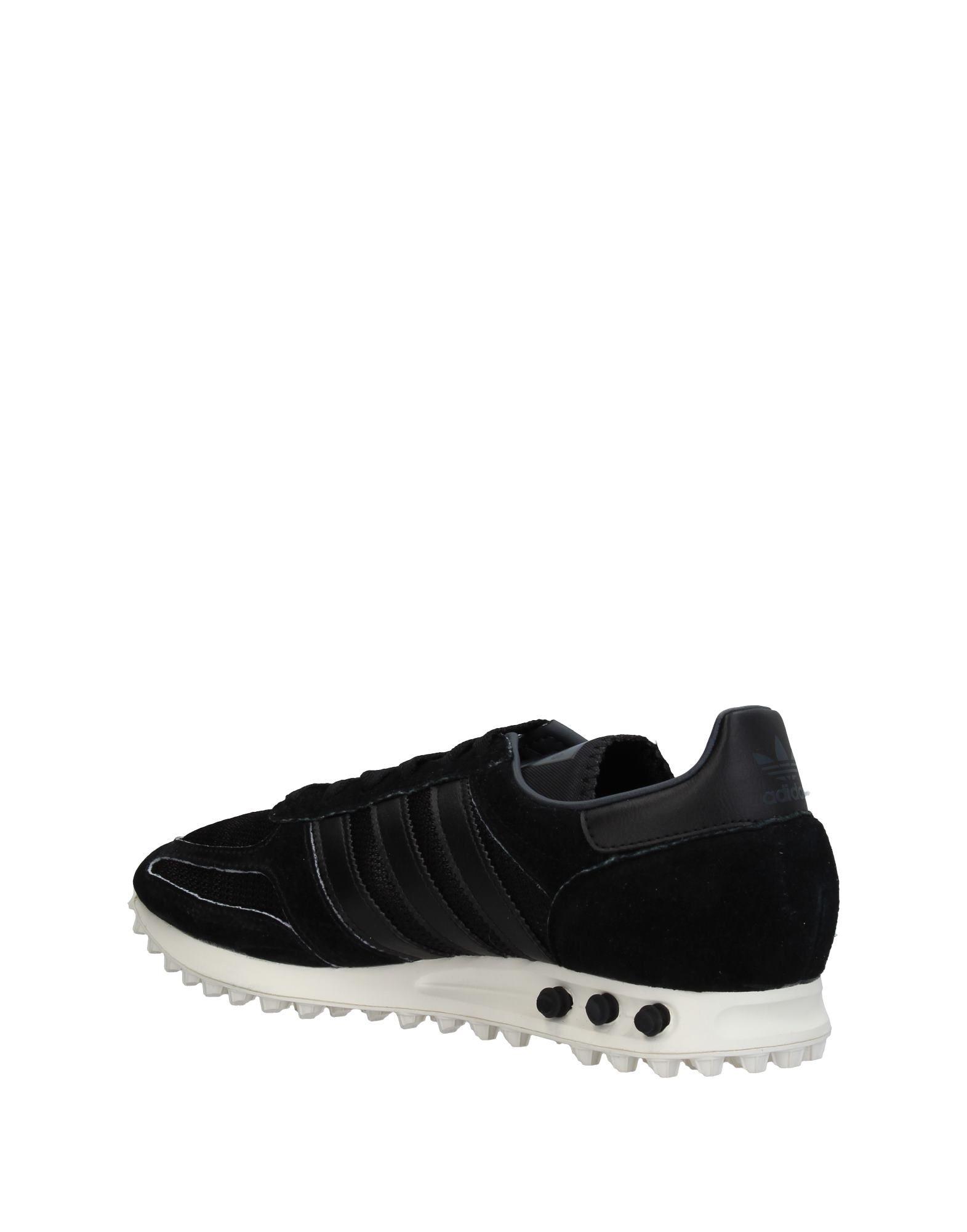 Adidas Originals Sneakers - Men Adidas Originals Sneakers online online online on  United Kingdom - 11410688DT 769555