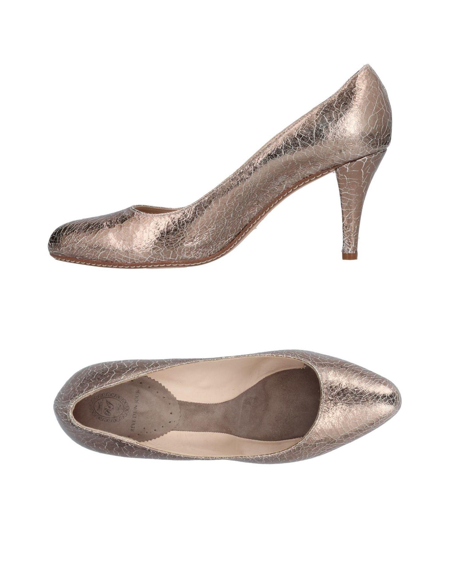 Rêve D'un Jour Pumps Damen  11410692KW Neue Schuhe