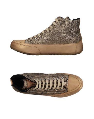 Zum Verkauf Rabatt Verkauf 2018 Neue Online Candice Cooper Sneaker Billig  Limited Edition lFAI0F7bwh ba7859e820