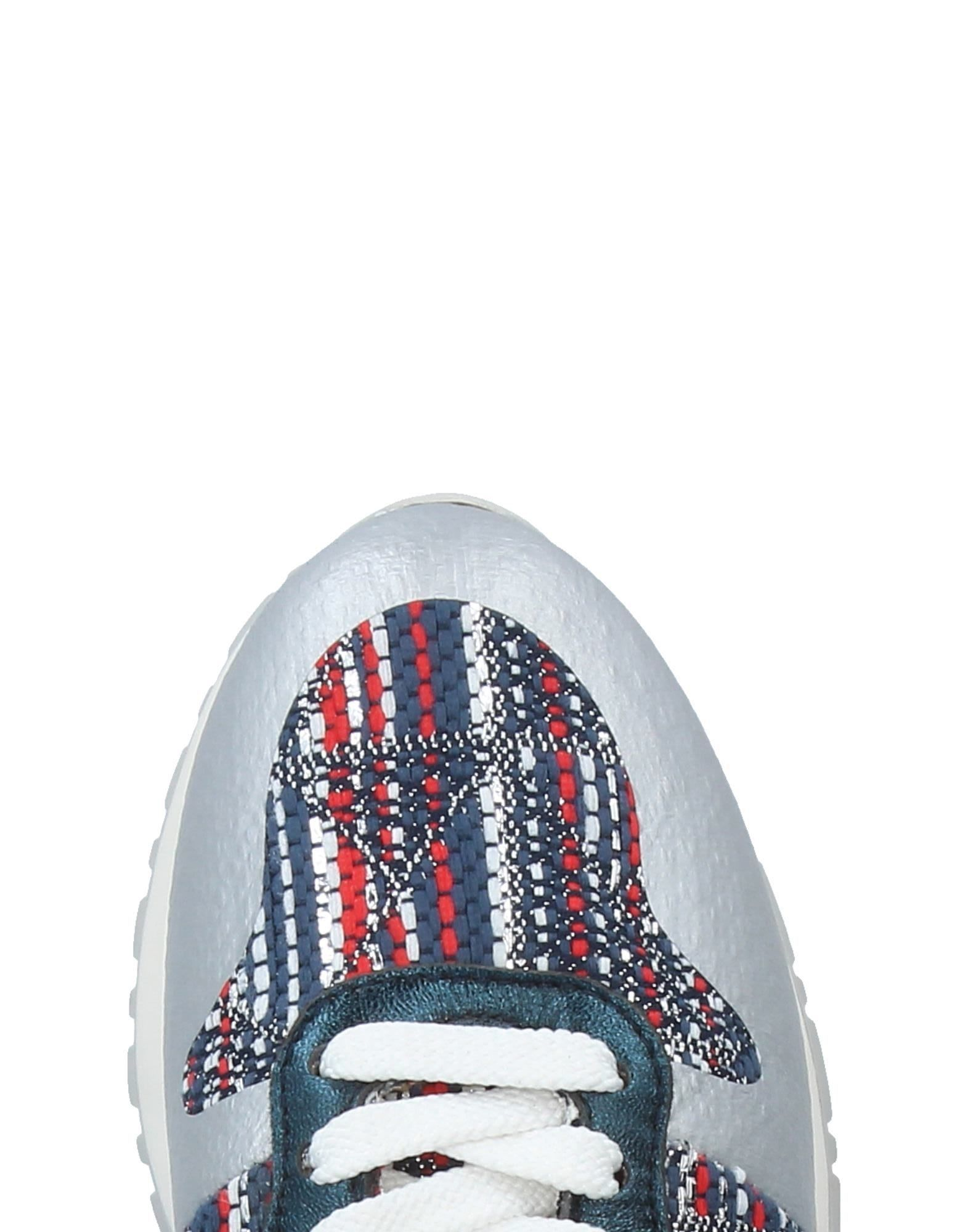 Serafini Sneakers Damen  11410695MR Schuhe Gute Qualität beliebte Schuhe 11410695MR 318ecd