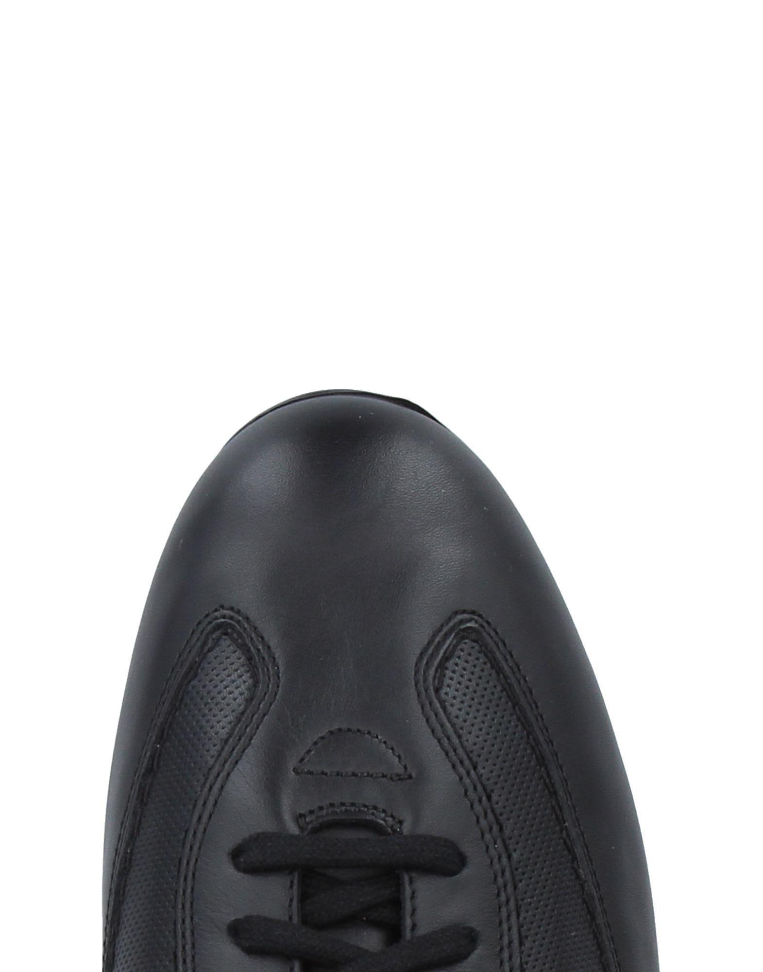 Santoni Heiße Sneakers Herren  11410700KX Heiße Santoni Schuhe 8e4757