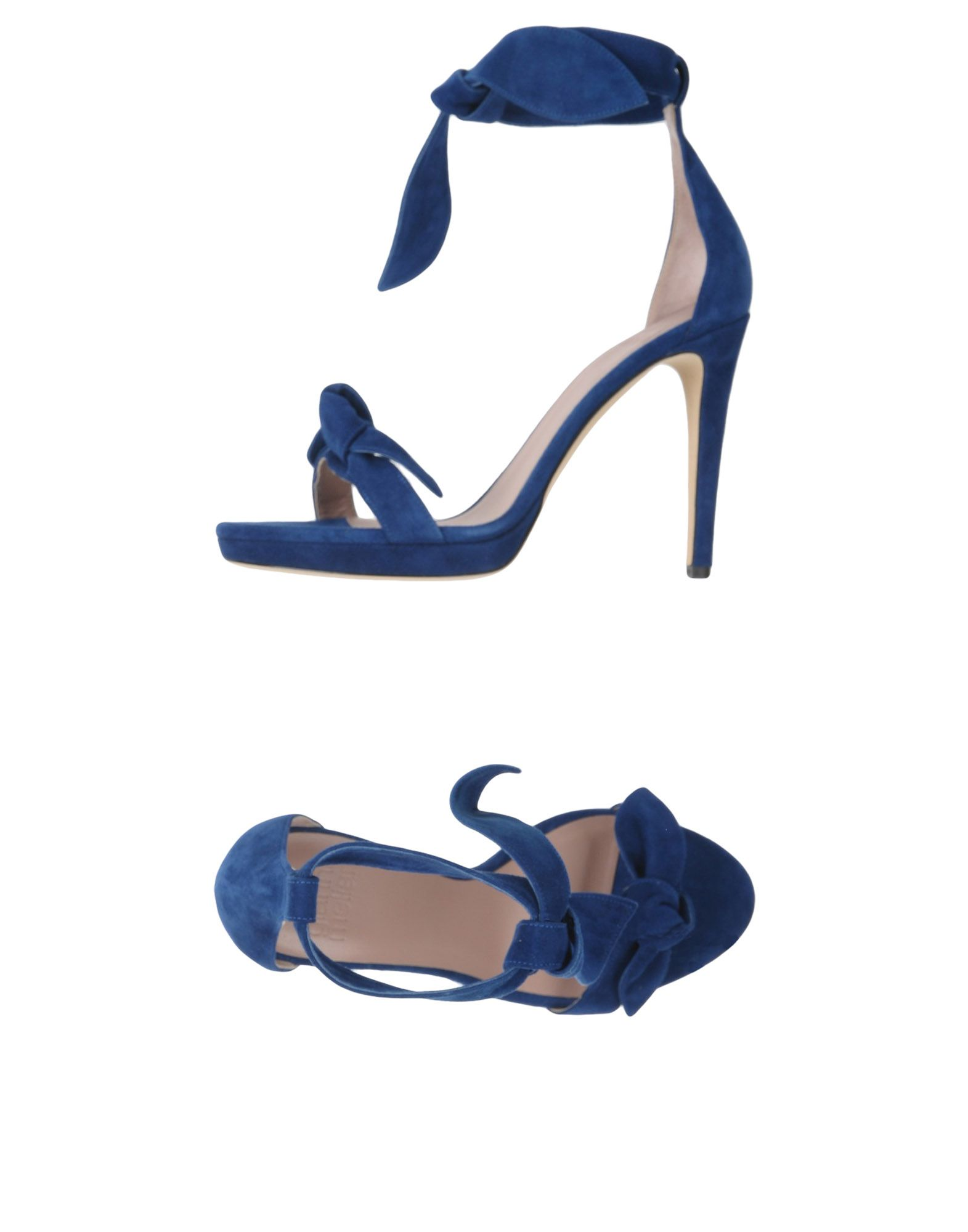 Sandales Gianna Meliani Luxury Femme - Sandales Gianna Meliani Luxury sur