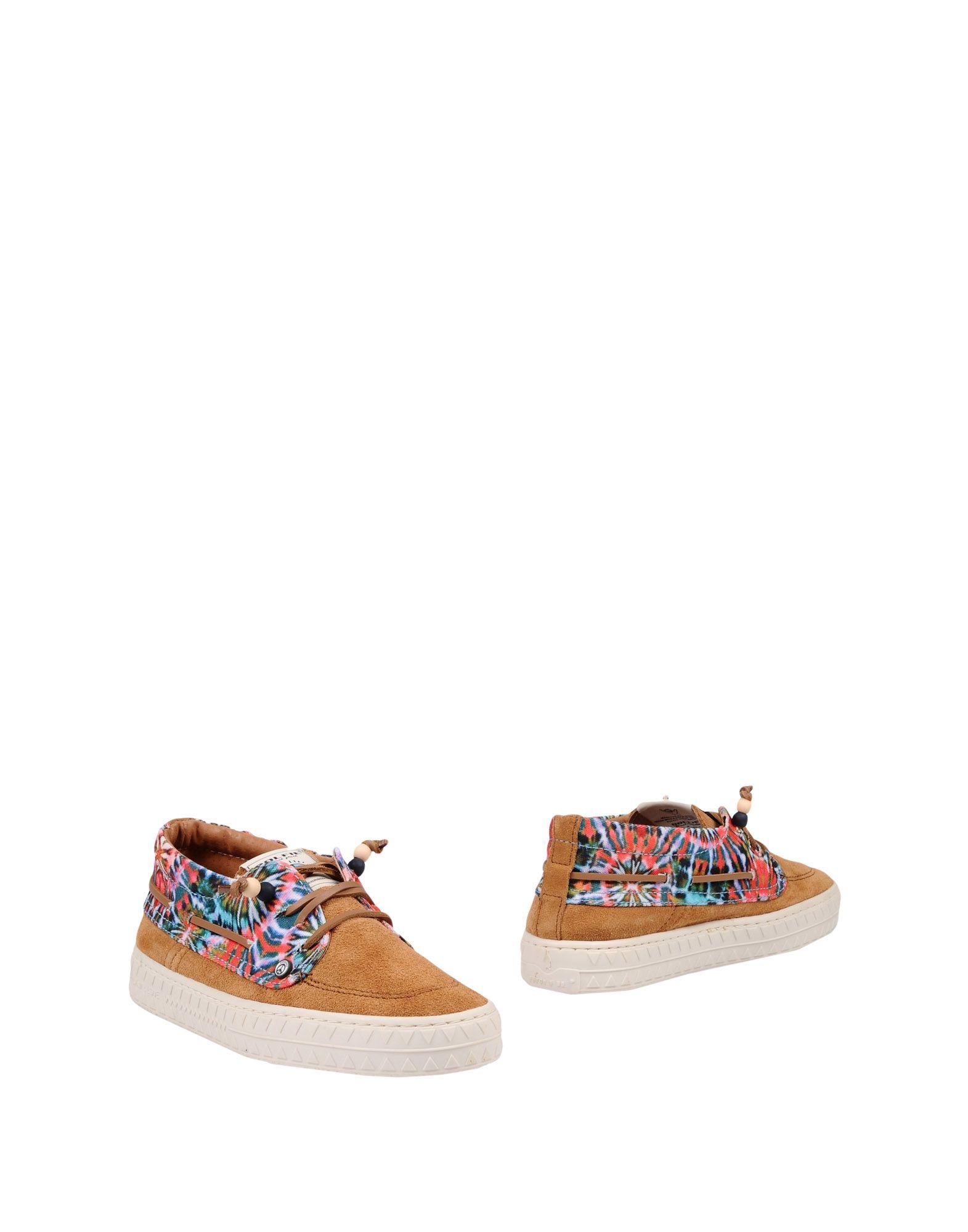 Dolfie Stiefelette Damen  11410716WS Gute Qualität beliebte Schuhe
