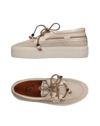 Verkauf viele Arten von Perfekt DOLFIE Sneakers Verkauf Online-Shopping Günstig kaufen Preiswerter Verkauf Footaction 2U8fLe