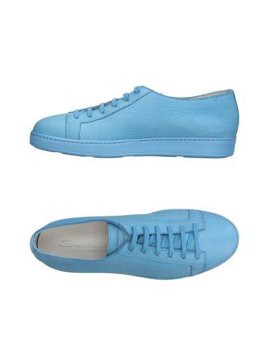 Freiheit Der Billigsten SANTONI Sneakers Auslass 100% Garantiert Mit Dem Verkauf Kreditkarte Online Online Günstig Online Footaction Günstig Online Sy0whz1tE