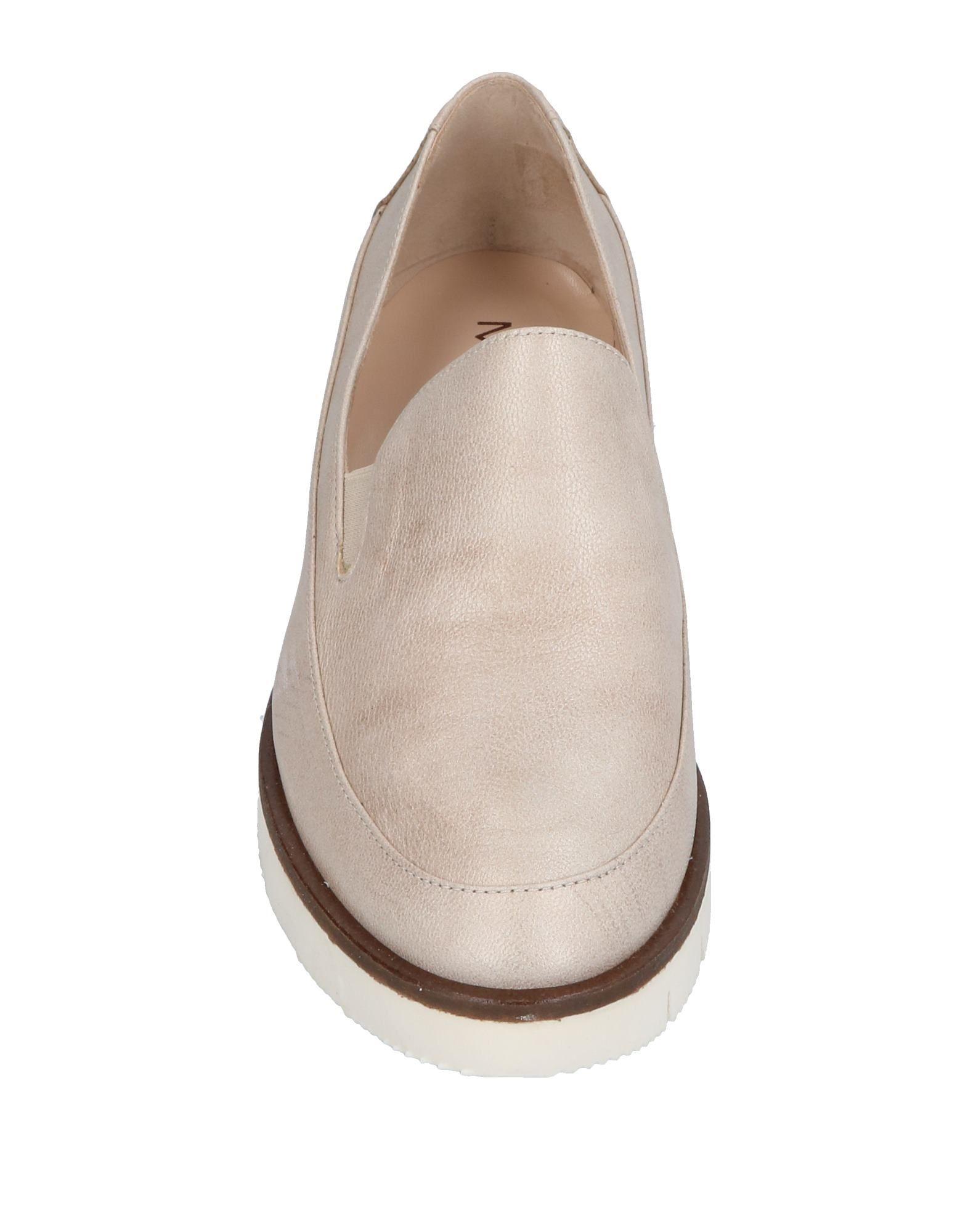 Mot 11410736QE Gute Qualität Schuhe beliebte Schuhe Qualität 66e89f