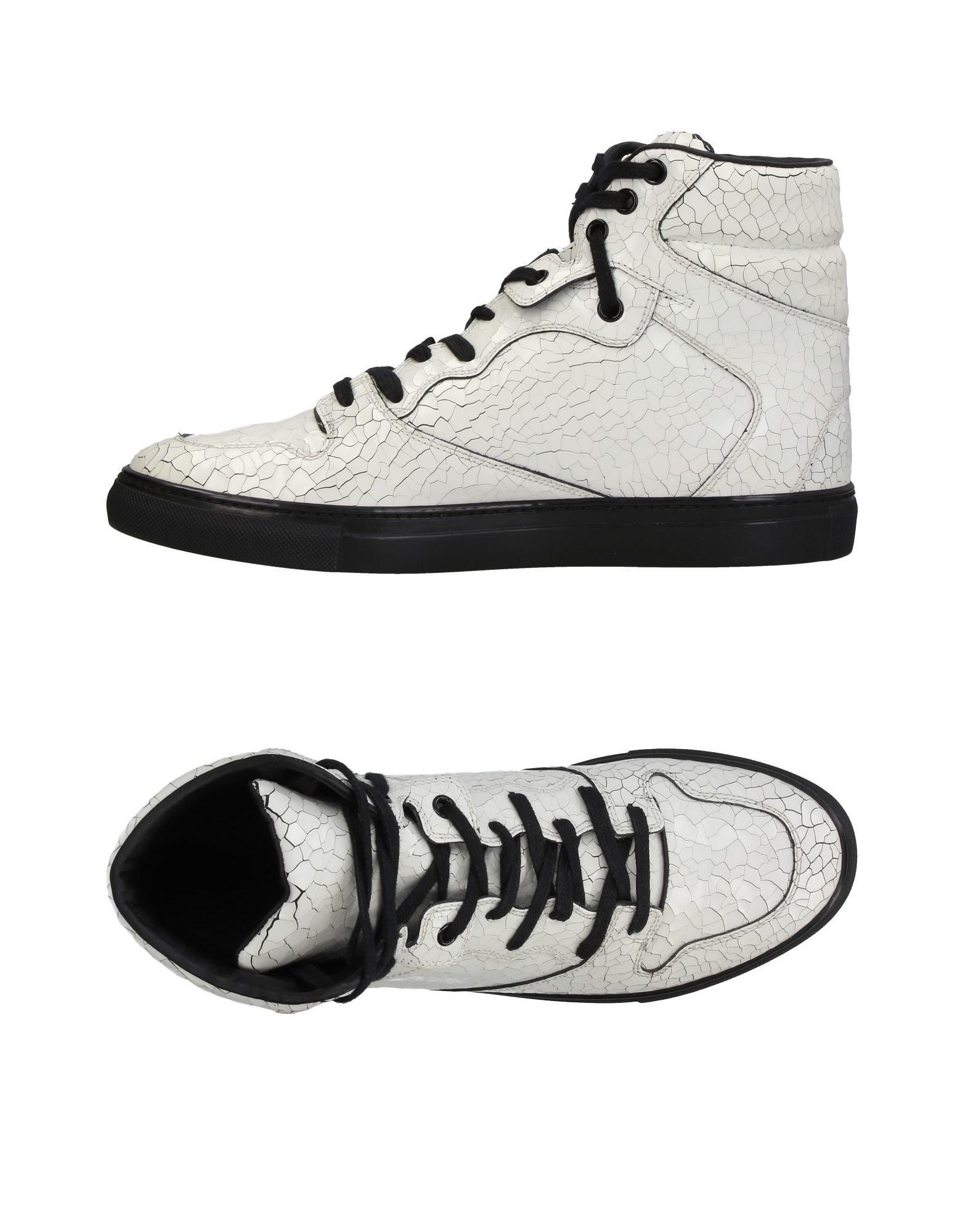 Sneakers Balenciaga Donna - Acquista online su
