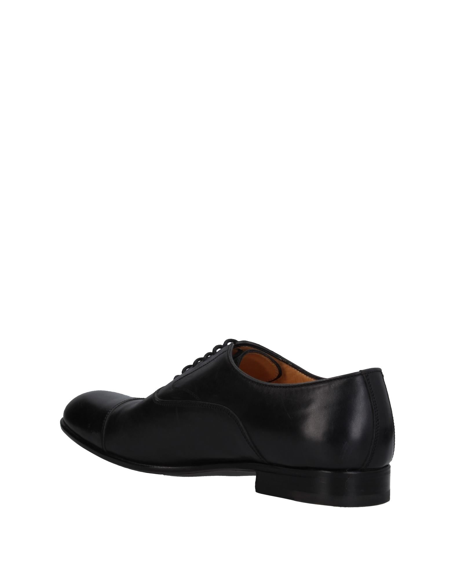 Chaussures À Lacets Migliore Homme - Chaussures À Lacets Migliore sur