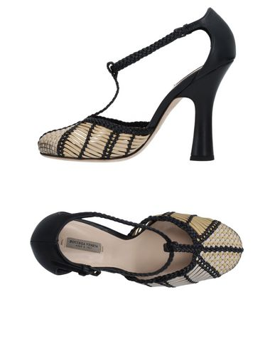 BOTTEGA VENETA Zapato de salón