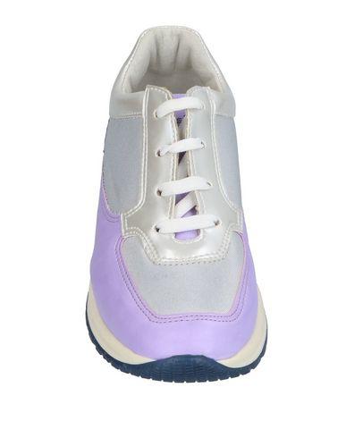 BROOKSFIELD BROOKSFIELD Sneakers BROOKSFIELD Sneakers BROOKSFIELD BROOKSFIELD Sneakers Sneakers Sneakers Sneakers BROOKSFIELD BROOKSFIELD qfI5ZT