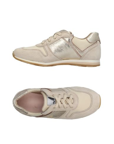 BROOKSFIELD Sneakers