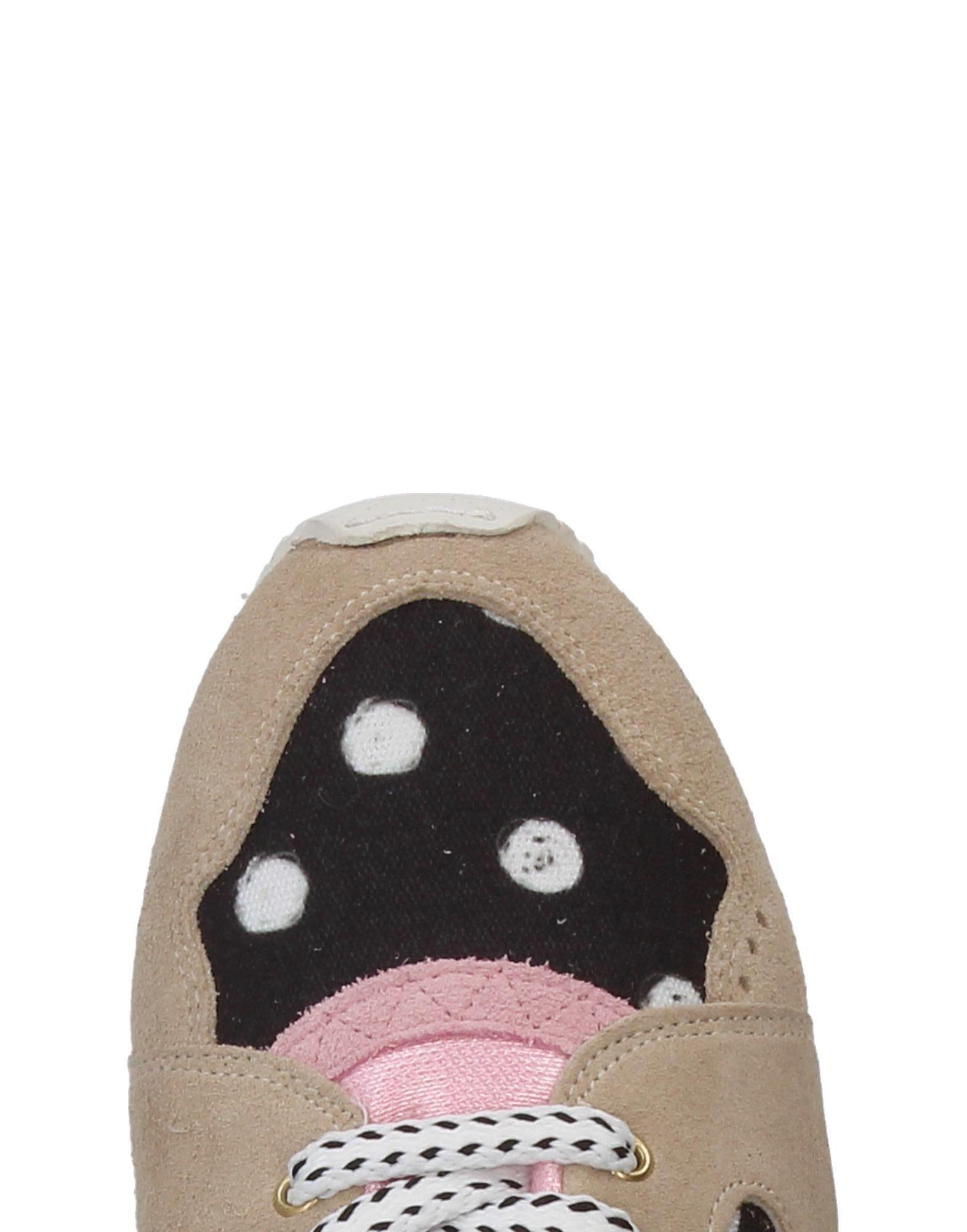 Dolfie Sneakers Gute Damen  11410822MC Gute Sneakers Qualität beliebte Schuhe d28314