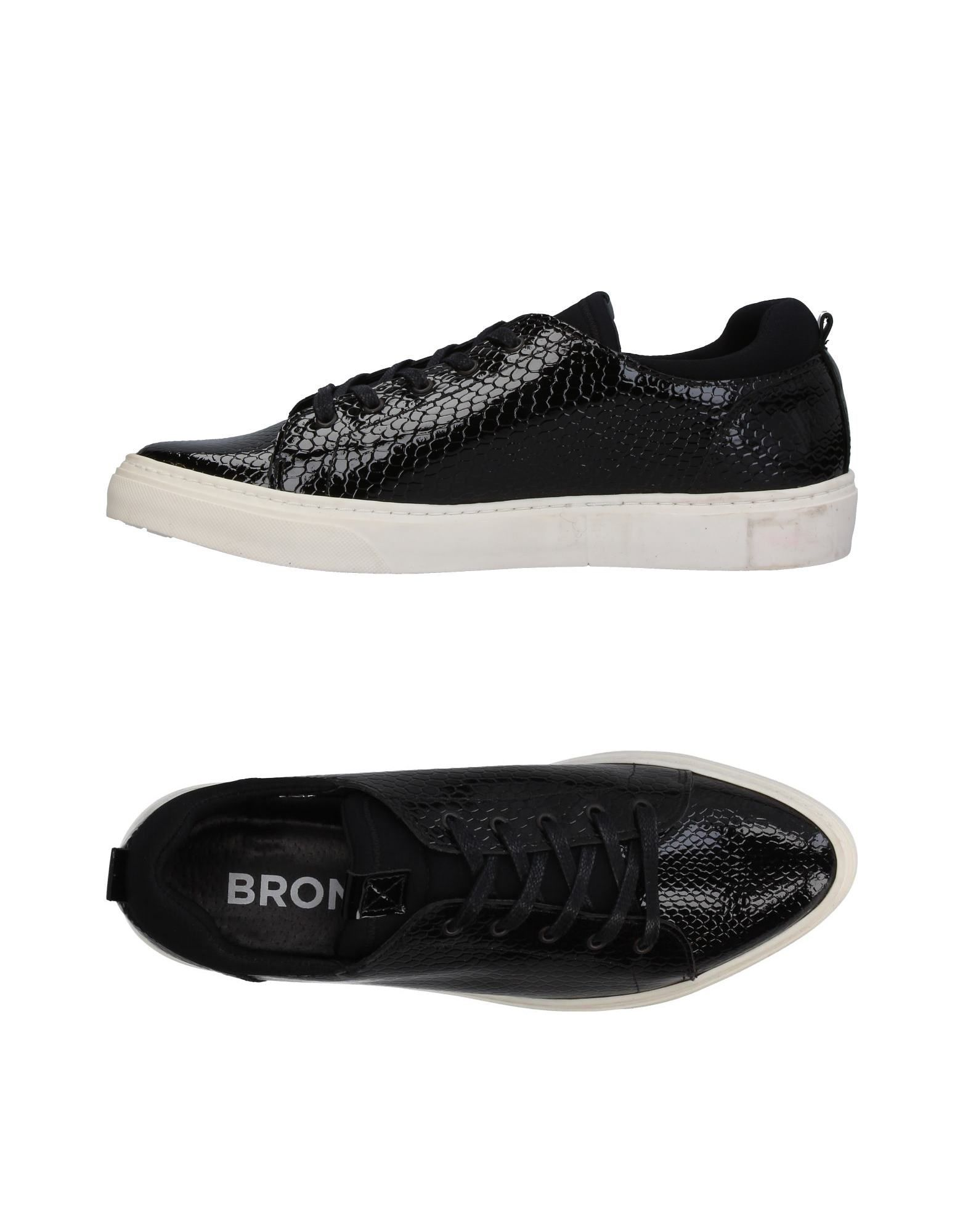 Sneakers Saint Laurent Donna - Acquista online su