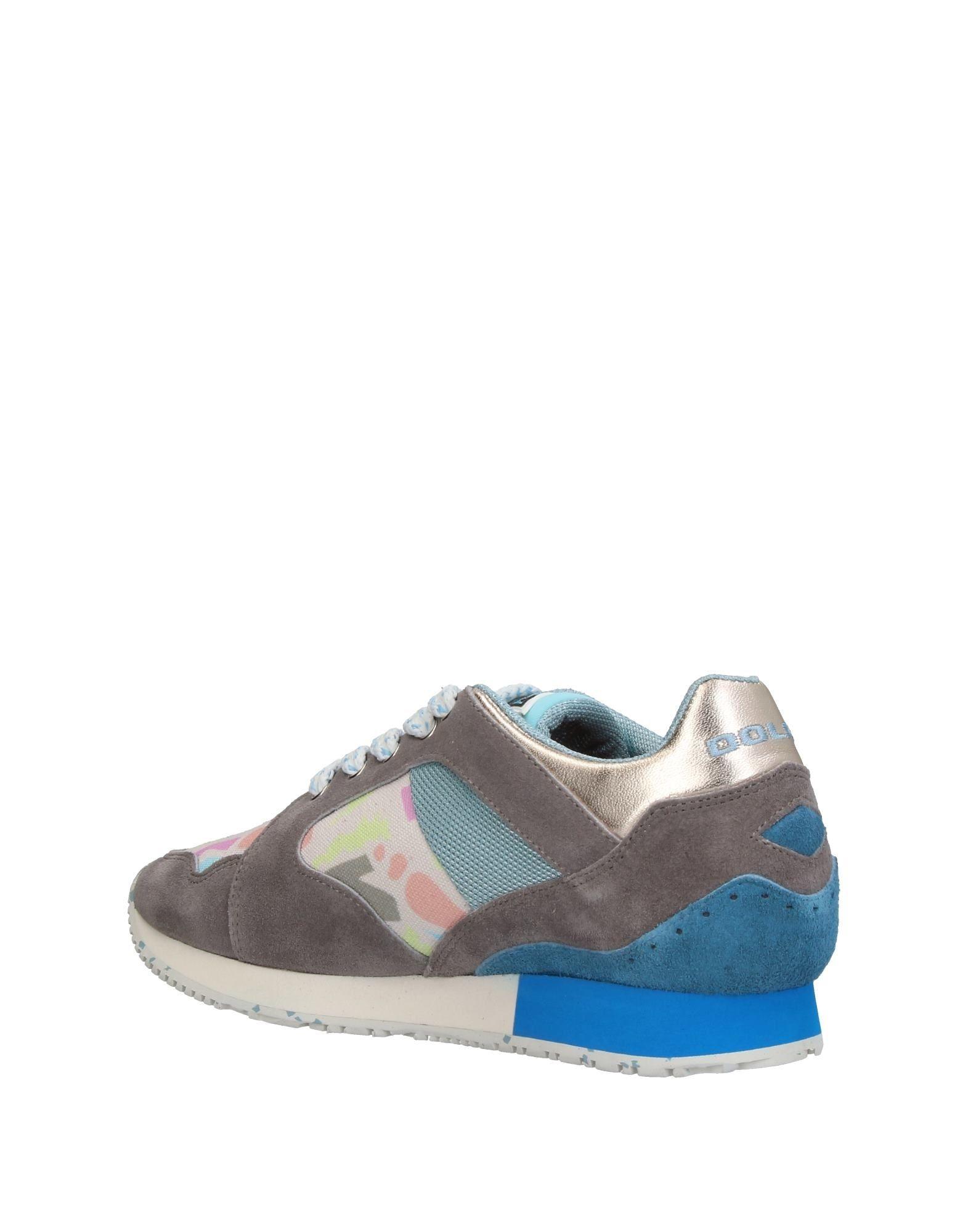 Dolfie Sneakers Damen  11410827UD Gute Qualität beliebte Schuhe