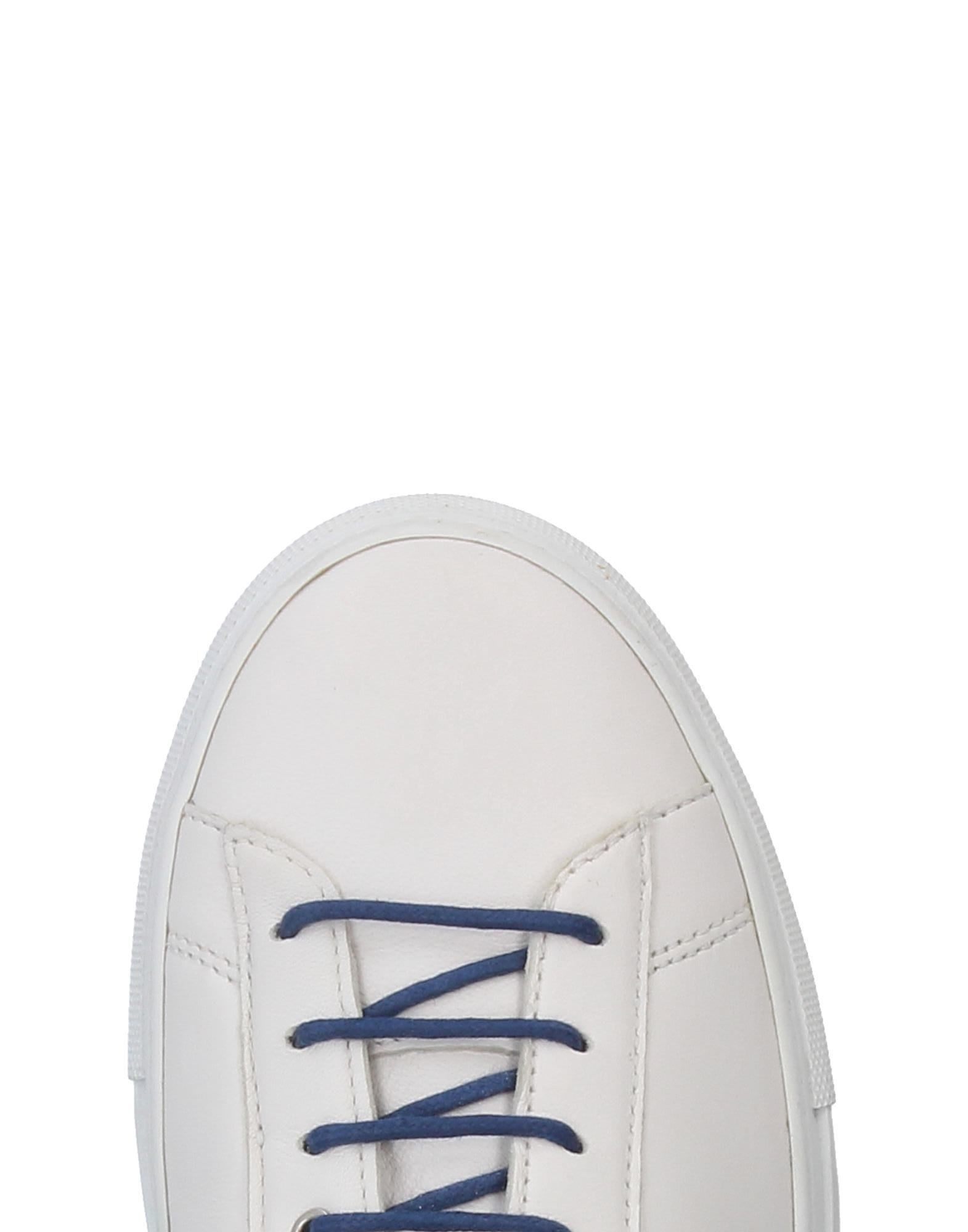 Sneakers Primaforma Homme - Sneakers Primaforma sur