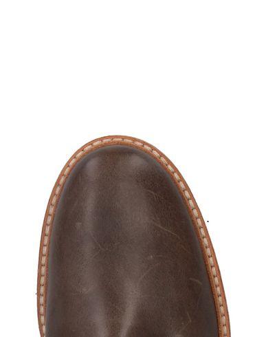 LO.WHITE Zapato de cordones