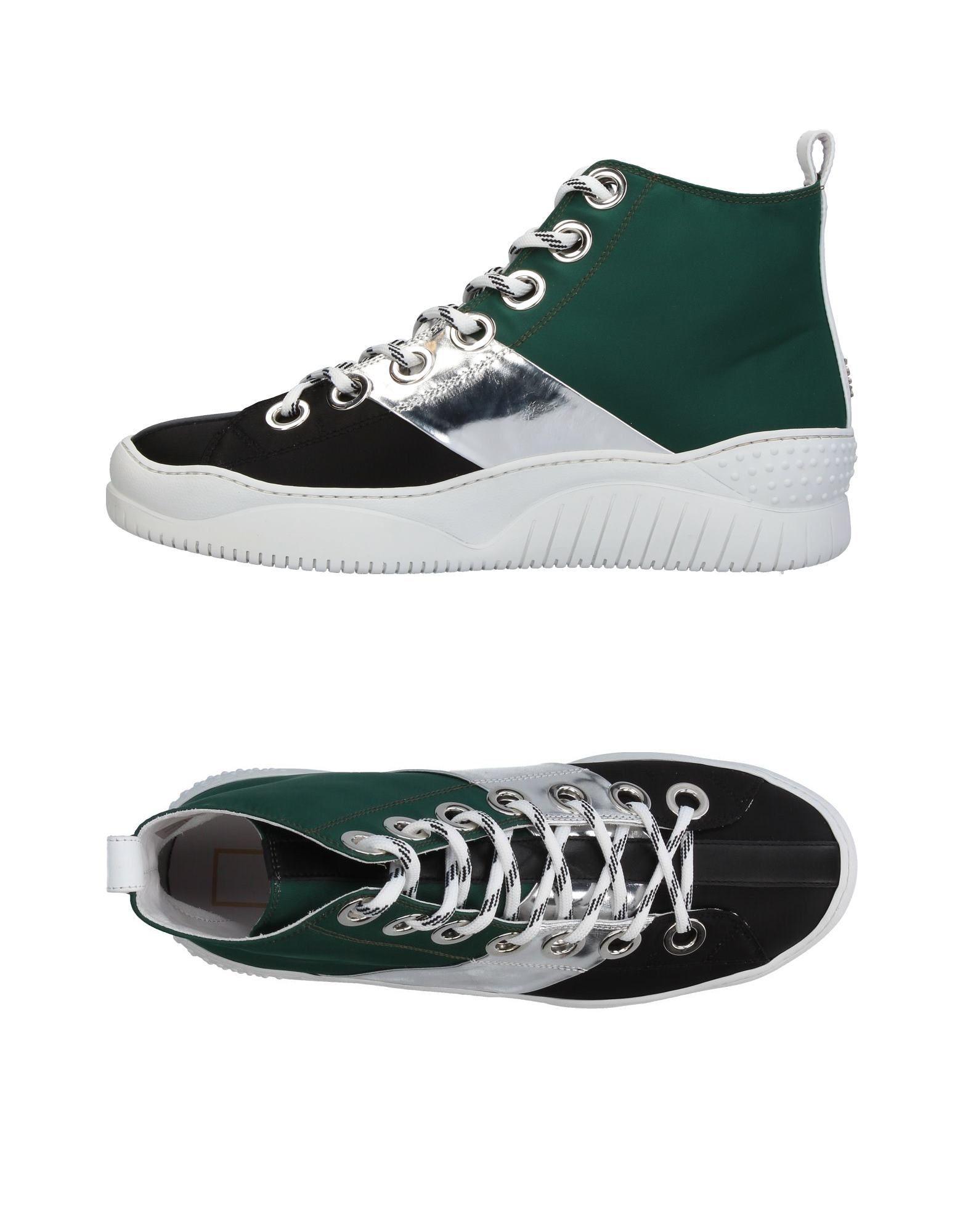 N° 21 Sneakers Herren  11410851HA