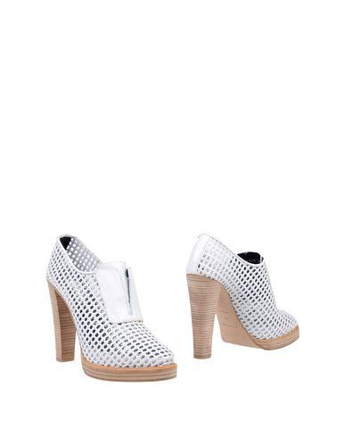 Balenciaga Booty salg mange typer fabrikkutsalg online klaring virkelig gratis frakt footaction gExUwL3