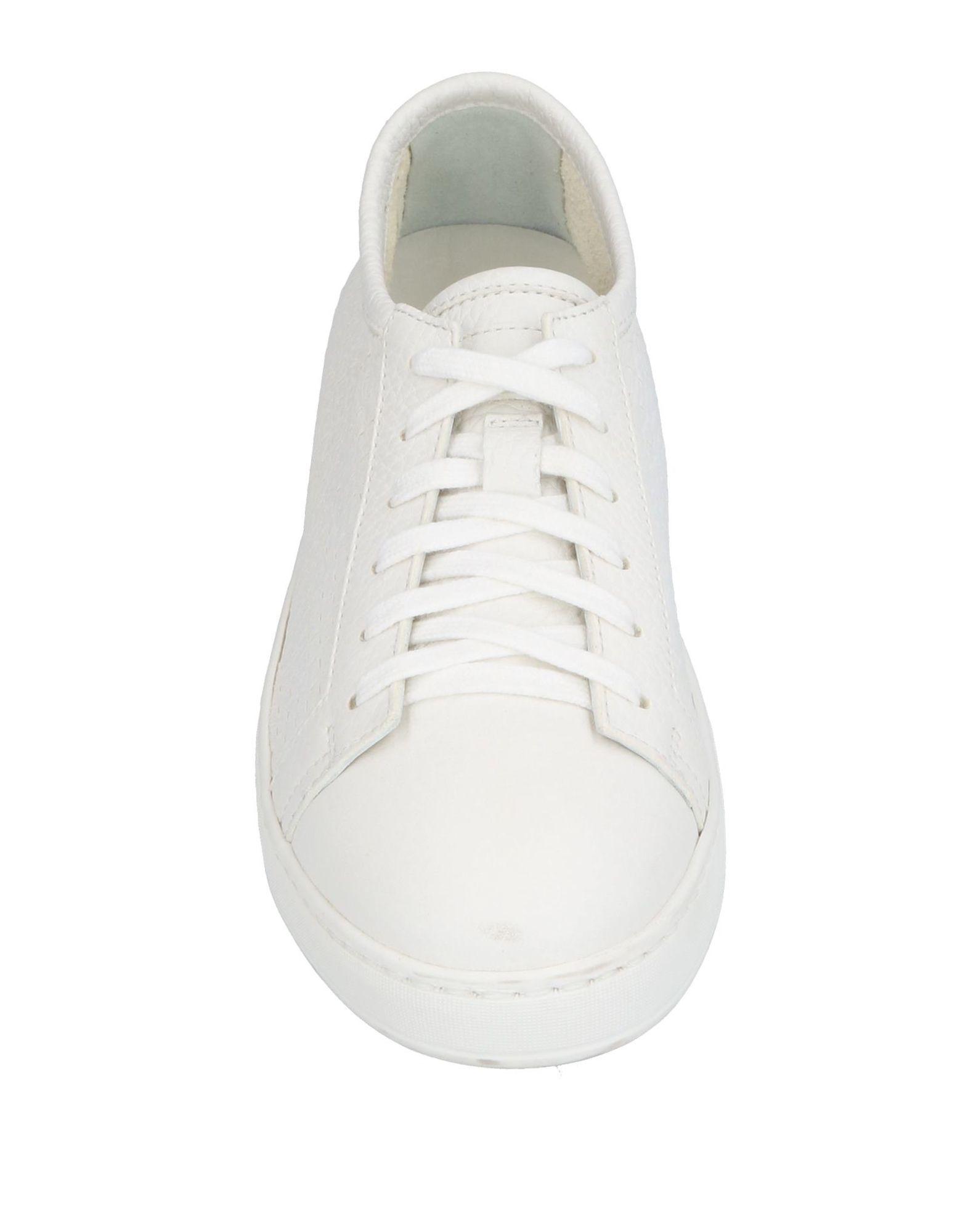 Santoni Santoni Santoni Sneakers Damen  11410862FG Heiße Schuhe 734680
