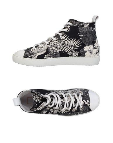 Zapatos N° con descuento Zapatillas N° 21 Hombre - Zapatillas N° Zapatos 21 - 11410870KR Negro cfee2e