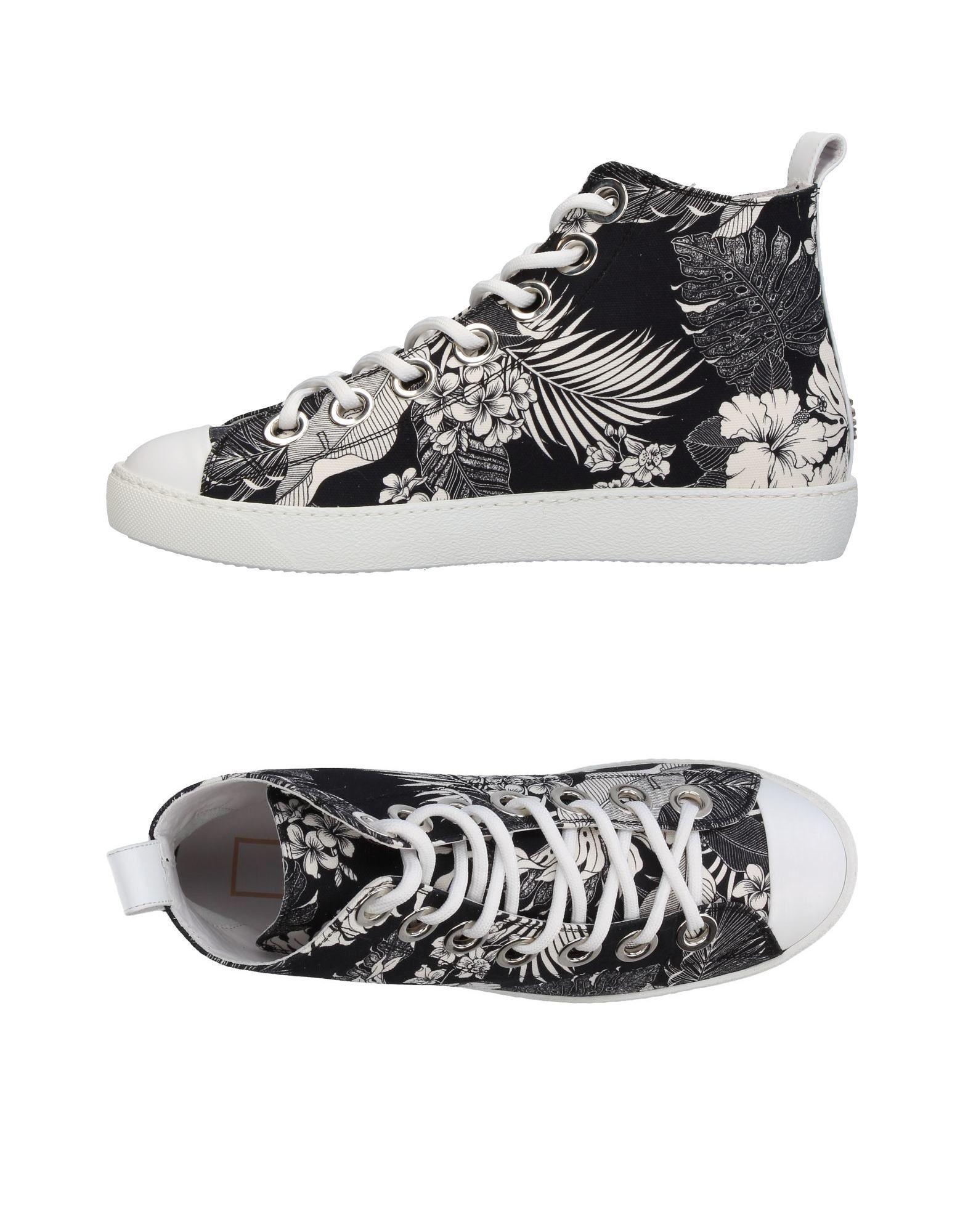 Sneakers N° 21 Uomo - 11410870KR