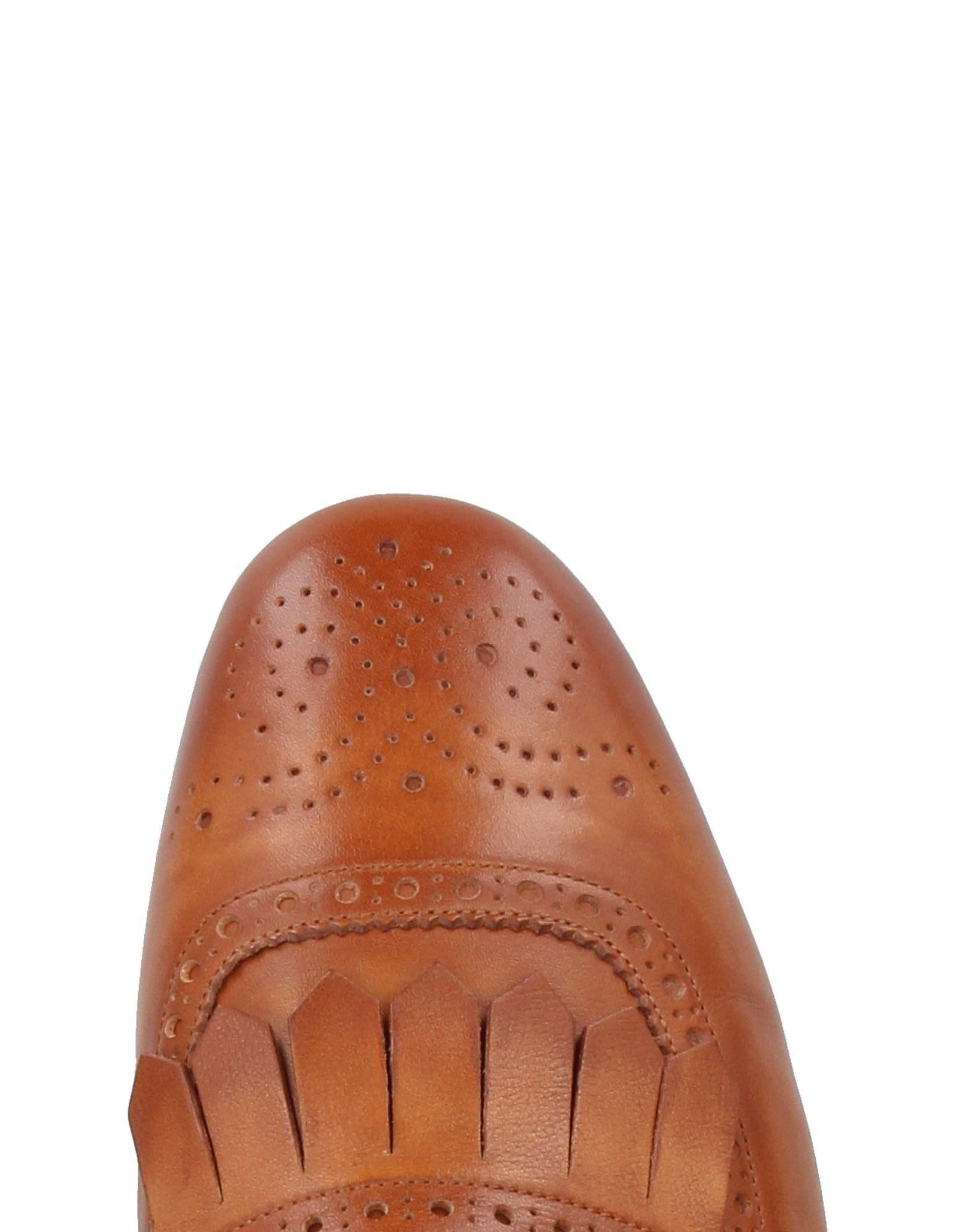 11410877IT Santoni Mokassins Herren  11410877IT  Heiße Schuhe f630ea